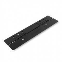 Clipbook Hole Punch